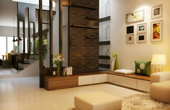 Sửa nhà nhanh chóng an toàn chất lượng cao tại TP.HCM