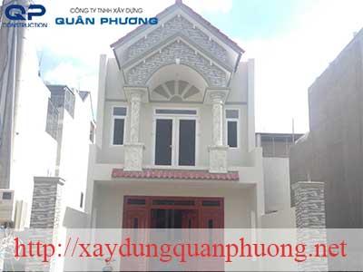 Công Ty Sửa Chữa Nhà Chuyên Nghiệp Quận Tân Phú