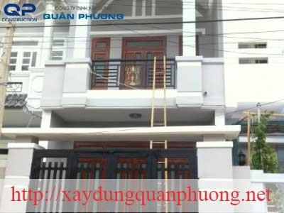 Công Ty Sửa Chữa Nhà Chuyên Nghiệp Quận Phú Nhuận
