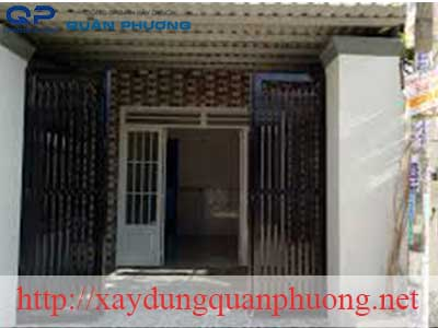 Công Ty Sửa Chữa Nhà Chuyên Nghiệp Tại Quận Tân Bình