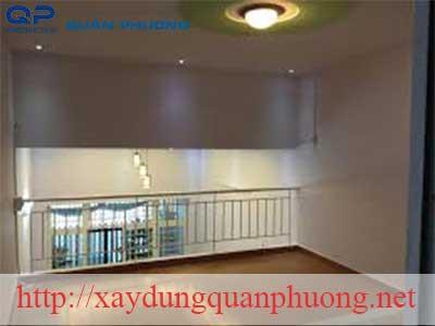 Công Ty Sửa Chữa Nhà Chuyên Nghiệp Quận Bình Tân
