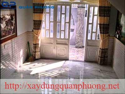 Công Ty Sửa Chữa Nhà Chuyên Nghiệp Huyện Hóc Môn
