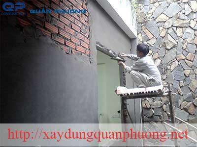 Đơn Vị Sửa Chữa Nhà Chuyên Nghiệp Huyện Hóc Môn