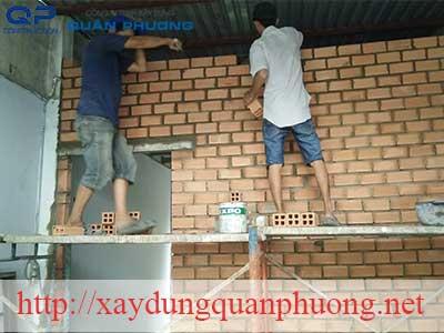 dịch vụ sửa chữa nhà chuyên nghiệp tại quận 3