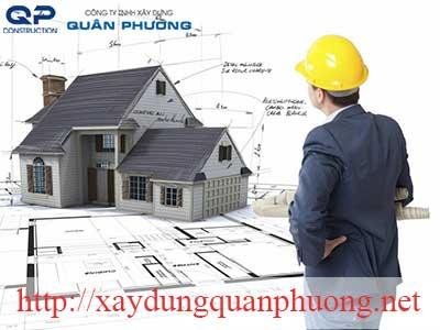 Sửa chữa nhà chuyên nghiệp tại Quận Tân Bình