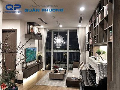 sua-nha-phan-tho-chuyen-nghiep-gia-re-tai-quan-6
