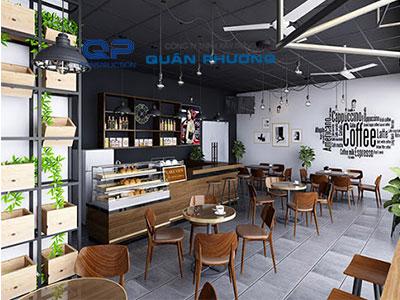 trang-tri-quan-cafe
